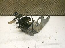 Briggs & Stratton Quantum mod.121702 - Platine du carburateur ref. 492978