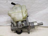 BMW 7 series E38 sport 91-04 facelift brake master cylinder + fluid reservoir