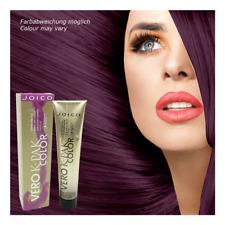 Joico Vero K-PAK Color - INV Violet Intensifier Permanent Cream Hair Colour 74ml