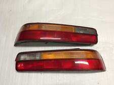 Honda Acura Integra Coupe DA6 DA9 90-93 Koito 220-22217 Rear Tail Light Lamp