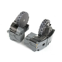Left & Right Wheel Module Replacement for iRobot Roomba 700 800 900 Series Parts