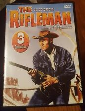 rifleman dodd