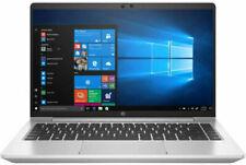 HP ProBook 14 inch (512 GB, Intel Core i7 11th Gen., 2.80 GHz, 16 GB) Notebook/Laptop - Silver - 36D54PA