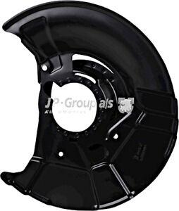 Brake Disc Splash Panel Front Left For BMW Z3 E36 90-03 34111158985