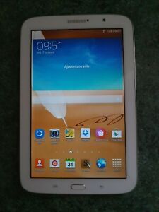 Tablette SAMSUNG Galaxy Note 8.0