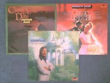 James Last - Classics Up to Date Vols. 1, 2 & 4 (3LP)