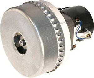 Saugmotor für Kärcher NT 65-2, Motor - Saugturbine, Domel MKM 7586 – 492.3.586/2