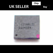 TEXTAS INSTRUMENTS BQ24164 TI25ARLZI Charger Power Management IC Chip