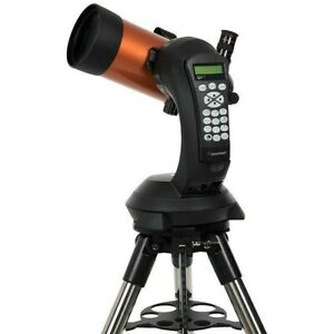 Celestron NexStar 4SE Computerized Telescope - NEW