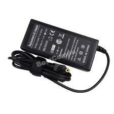 AC Adapter For VIEWSONIC Tablet PC V1250 V1250P V1250S TPCV1250S Power Charger