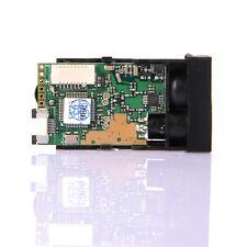 50 m/164 ft Laser Distance Meter Sensor Range Finder Module Single & Continuous