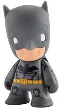 """DC Universo X Kidrobot Serie - Batman - 3"""" / 8cm Personaggio / Figura"""