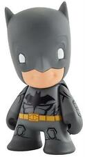 "DC Universe X Kidrobot Series - Batman - 3"" / 8cm Figurine / Figure"