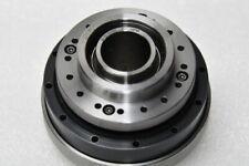 HARMONIC DRIVE SYSTEMS HARMONIC REDUCER SHG-20-50-2UH, HD20-50-xxxxxx