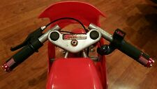 Razor PR200 POCKET ROCKET Controller and Throttle Kit with Brake and Taillights