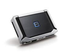 ALPINE X-A90V - Amplificatore di potenza a 4 canali + mono - X-A 90 V