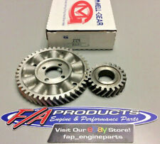 1949 Through 1953 Ford / Mercury 239 + 255 Engines Timing Gear Set Melling 2727S