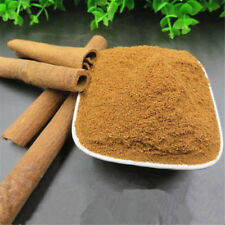 100/200/500g Organic Pure Ceylon Cinnamon Powder 200g