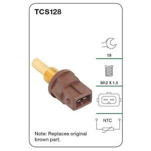 Tridon Coolant sensor TCS128 fits MG MGF 1,8 i VVC, 1.8 i 16V, 1.8 i VVC