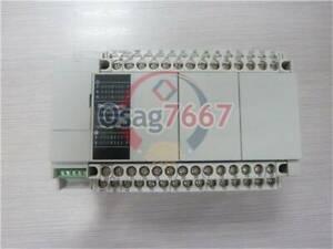 AFPXHC40T 1PCS New Panasonic PLC