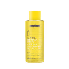 NEW The Chemistry Brand Retin Oil 100ml Womens Skin Care