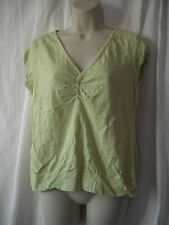 Waist Length V Neck Classic Tops & Shirts NEXT for Women