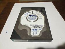MAXTOR N256,  HARD DRIVE 20 GB Fireball 3, 3.5 Series