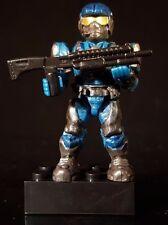 Mega Bloks Halo Series 5 S5 96978 UNSC Cobalt Marine