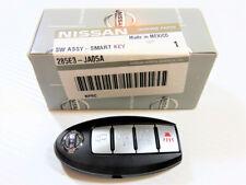 Genuine OEM Nissan 285E3-JA05A Remote Fob Key 2009-2014 Maxima 2007-2013 Altima