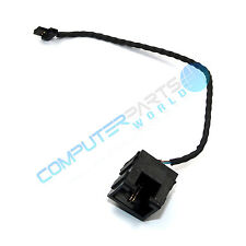 Sony Vaio PCG-4G1M Laptop RJ-11 Phone Line Port & Cable