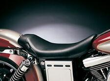 SEDILE LEPERA Barebone PER HARLEY-DAVIDSON®  DYNA® '06-Up Le Pera Barebone Unico