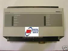MODICON CYBERLINE 1000 CL114/220V