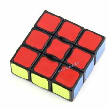 1x3x3 Floppy Speed Magic Cube Twist Puzzle Brain Teaser Educational Toy New Hot