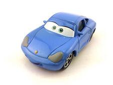 Mattel Disney Pixar Cars Sally Diecast Metal Toy Car 1:55 loose New Freeshipping