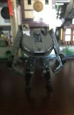 Transformers Revenge Of The Fallen ROTF Legends Sideways