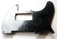 Aged 50's Bakelite Pickguard Humbucker GuitarSlinger Parts fits to Tele ®