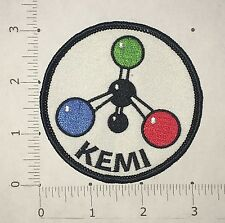 KEMI Patch
