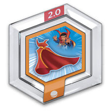 Disney Infinity 2.0 Dr. Strange's Cloak of Levitation Toy Box Power Disc