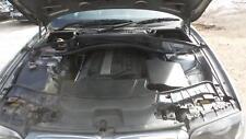 BMW X3 ALTERNATOR PETROL, 2.5, P/N 12317551254, 150AMP, E83, 167020 Kms