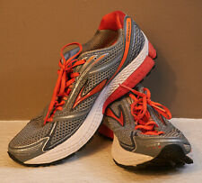 Brooks Ghost 6 Athletic Running Shoes EX++