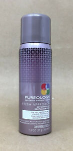 Pureology Fresh Approach Dry Condition 1.3 oz