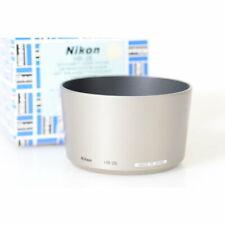 Nikon HB-26 Sonnenblende / Gegenlichtblende für das Nikkor AF-G 4,0-5,6/70-300
