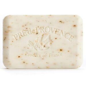 Pre de Provence White Gardenia Soap Bar 150g 5.3oz