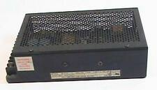 Gs Sola Electric Power Supply 86-12-312 115/120 Vac