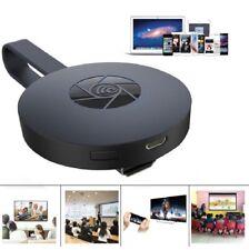 Sans fil HDMI Affichage clé de sécurité Moyenne Vidéo Streamer mirascreen