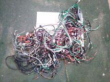 2 arctic thunder arcade wire harness