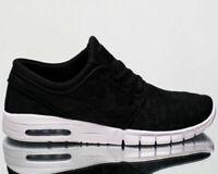 Nike SB Stefan Janoski Max Skate Shoes $110