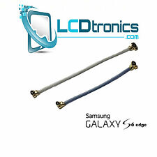 Replacement Samsung Galaxy S6 Edge Antenna Wires