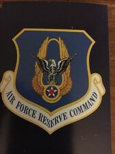 USAF Collectible