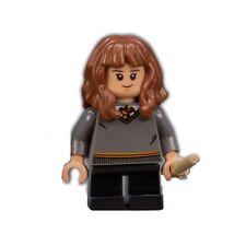 Lego - HP139 - Hermione Granger - 75953 - 75954 - 75956